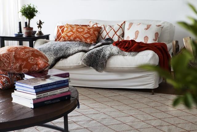 orange_story_cushions
