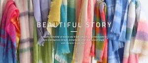 beautiful_story2