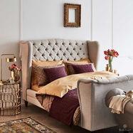 Zantine Bedding Luxury Bed linen Bohzaar