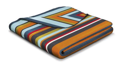 Lima Blanket