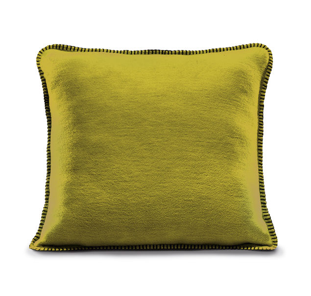 Pure Cushion - Sage Green