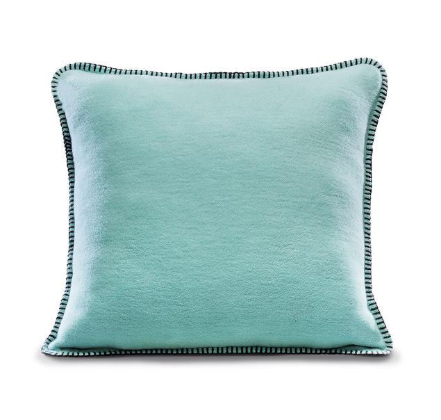 Pure Cushion - Sea Breeze