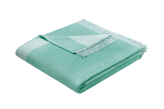 Nordica Turquoise Orion Cotton+