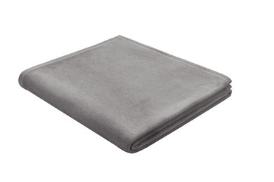 Grey Orion Blanket