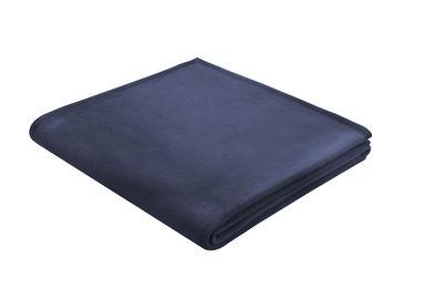 Jeans Orion Blanket
