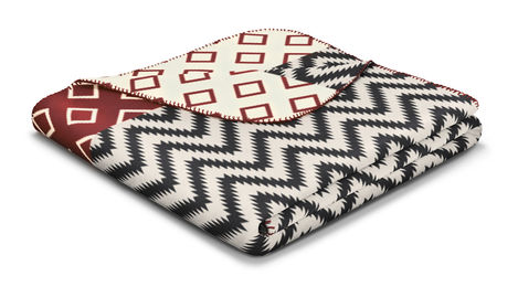Chaco Nomads Blanket