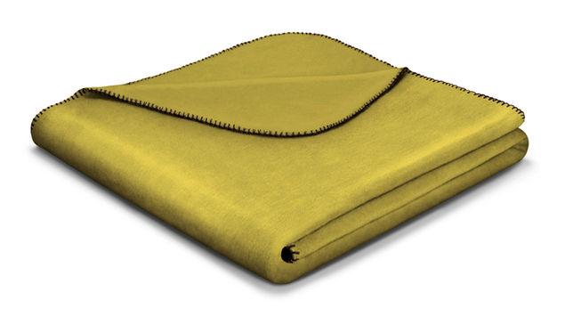 Sage Green Blanket