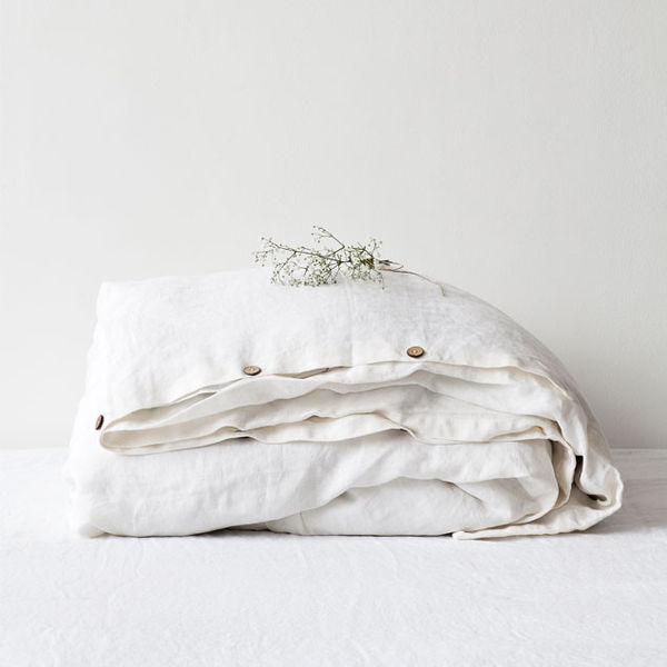 sets duvet linen ds croppedsquare products cultiver european white flax set cover