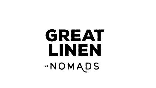 Great Linen by Nomads