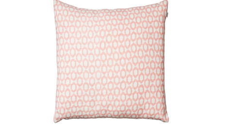 Haveli Pink Cushion Chhatwal Jonsson