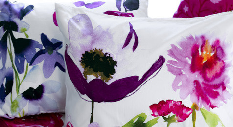Taransay Pillowcase