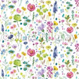 Tetbury Spring