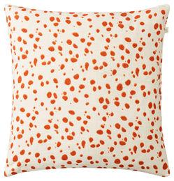 Tiger Dot - Jaffa Orange